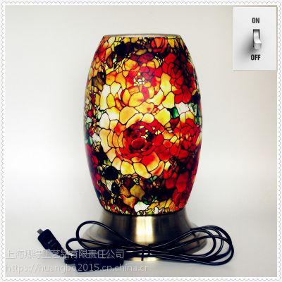 台灯、创意、LED、礼品、个性化、装饰、家居、亲缘个性化艺术台灯003