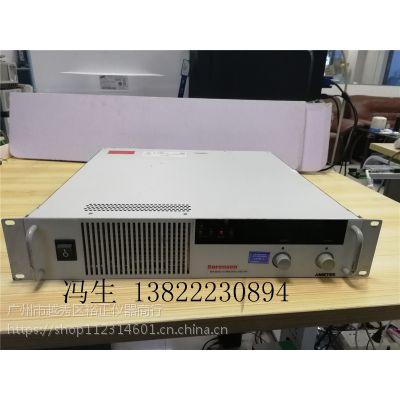 AMETEK阿美特克索伦森XFR60-46直流电源0-60V 0-46A
