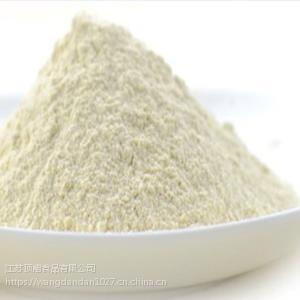 土豆粉 脱水土豆粉 顶能 厂家直销 马铃薯粉