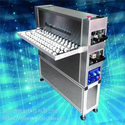 PCB线路板自动除尘机 曝光前线路板往返自动粘尘机 SMT连线自动粘尘机