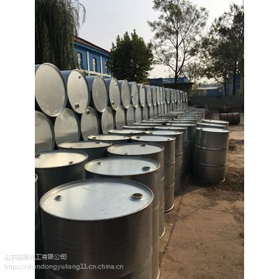 购买涤纶级防冻液异丙醇 厂家直销 山东裕康化工