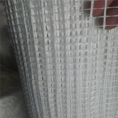 墙体网格布 玻纤网格带 抹墙抹灰网