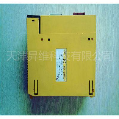 销售及维修发那科I/O模块A03B-0819-C011原装发那科配件