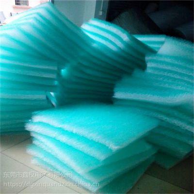 江西赣州毅为玻璃纤维油雾粘EAGV-P012060厂家直销