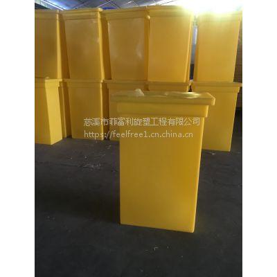 工贸一体 厂家直销糖液塑料桶 化工桶 广口桶 塑料桶