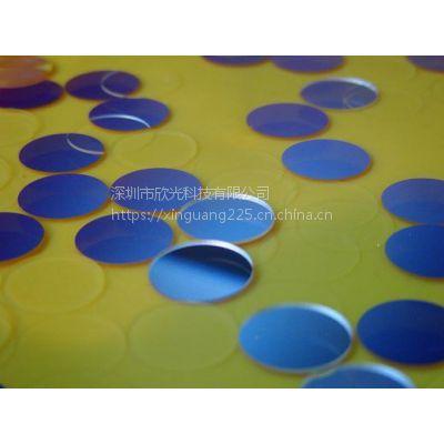 窄带滤光片|深圳欣光科技|635nm窄带滤光片厂家