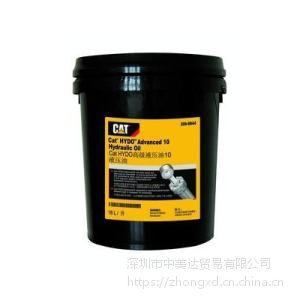 卡特机油Cat DEO-ULS 15W-40 (301-2233) 发动机曲轴箱油