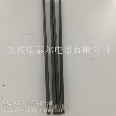 工业高温铁铬铝引出棒 工业电炉条引出棒 接线棒 非标定制