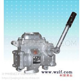 小型手动型CS-32型手摇泵|工业液体手摇泵