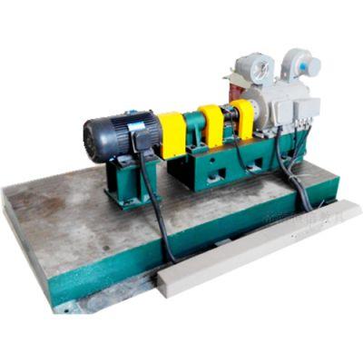 新能源驱动电动机测控系统|济南驱动电机测控系统