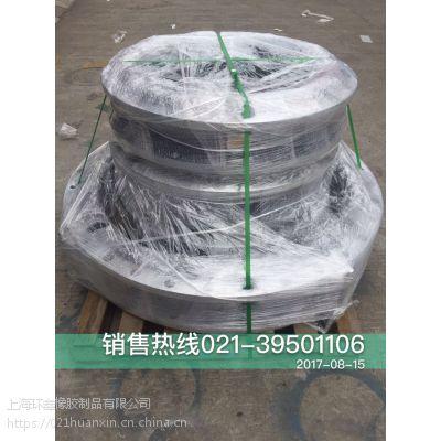 供应优质耐酸碱 耐腐蚀性 橡胶接头 品牌 【上海环新】