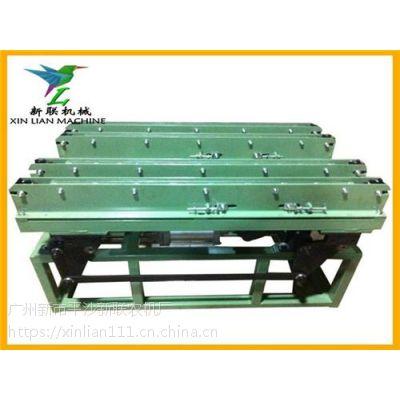新联农机(在线咨询)_设备加工_专业设计生产设备加工
