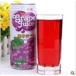 在天津港进口果汁饮料需要什么资料