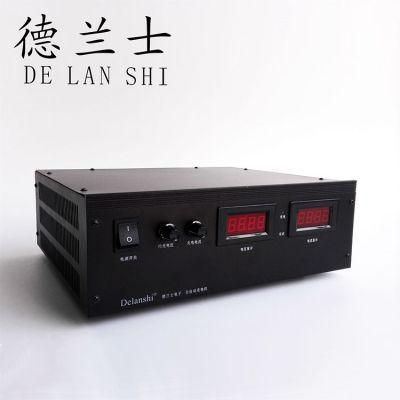 厂家直销定制 DY-15V200A 可调稳压恒流大功率大电流直流开关电源