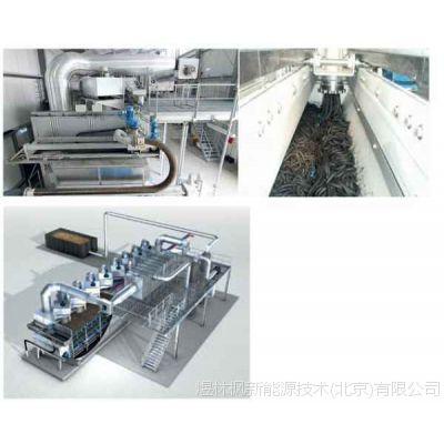 污泥带式干化机|污泥带式干化机厂家