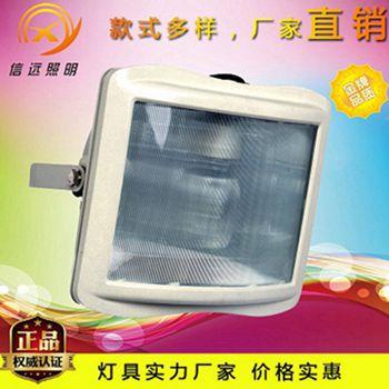 供应NSC9720工厂防眩灯|150W隧道灯价格