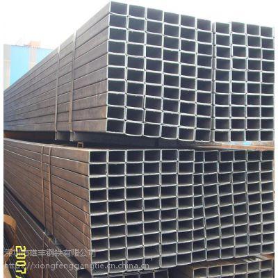 深圳方管厂家、方管价格、方管规格