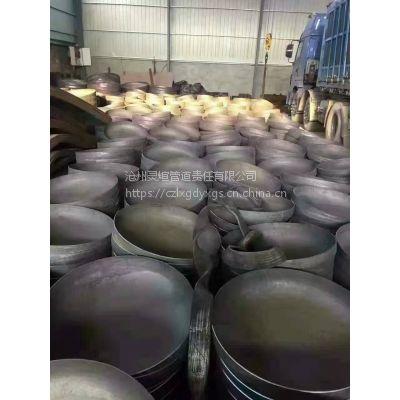 灵煊牌1320压力容器封头全国管道生产基地