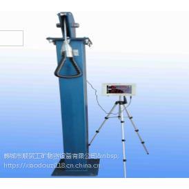 YSJ-20语音数显检力器
