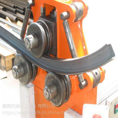 数控弯弧机 上海非标弯弧机 断桥铝弯弧机 管材弯弧机