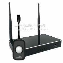 EasyShare易享USB无线传屏投屏同屏器无线传输投影系统一键投屏