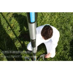 PICO-PROFILE-T3PN土壤剖面水分盐分传感器