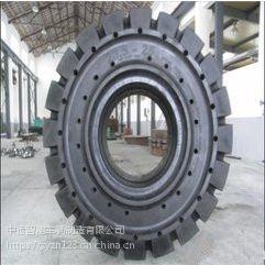 摩托轮胎 轿车轮胎 轮胎厂家 轮胎价格 各种轮胎