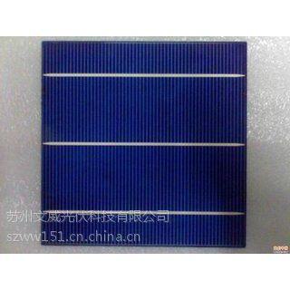 抵债库存太阳能组件回收 太阳能光伏组件回收的BOSCH/博世