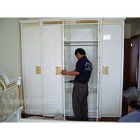 家具维修补油漆 家具撞伤划伤维修 维修实木家具 维修红木家具