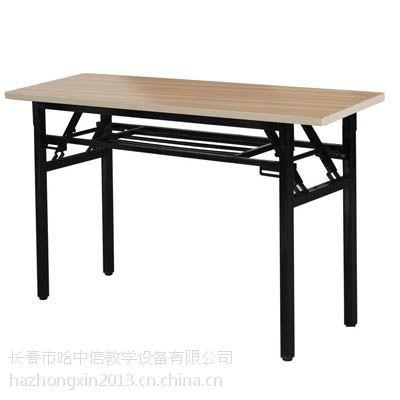 长春饭店餐桌椅批发