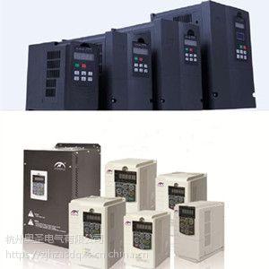 如何选择进口变频器与国产变频器