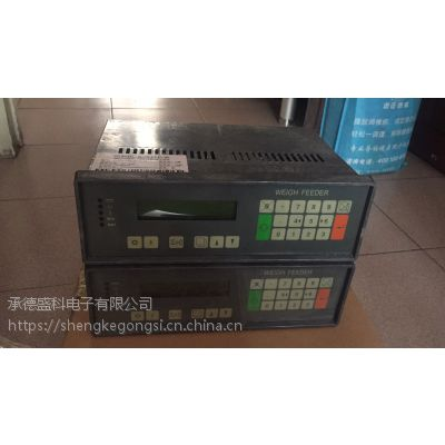 皮带秤控制器(仪表LCCONT) PLUS F403V403