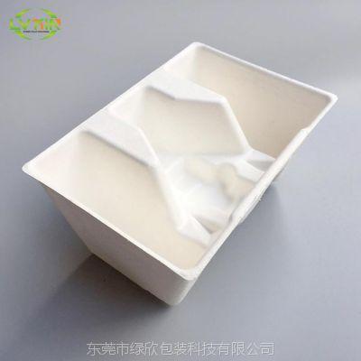 OEM厂商直售纸制品包装精品纸托干压湿压纸托