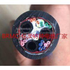 导气管聚氨酯电缆 上海标柔厂家直销