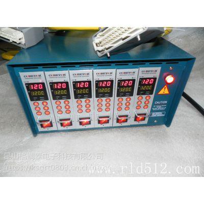常州无锡常熟热流道时序控制器 热流道时序控制器