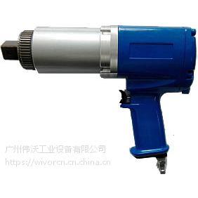 MUTHEL R系列 气动扭矩扳手 多型号