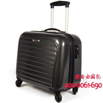 高档旅行箱包,广州狮岭箱包加工厂,按需求订制