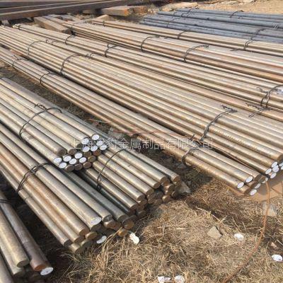16MnCrs5圆钢-卖宝钢钢板的厂家,进口合金钢板