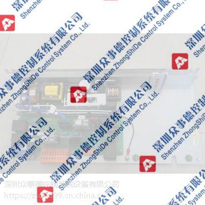 原装进口现货AB1756-IF16模块