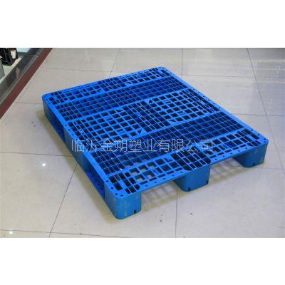 沧州塑料托盘 河间塑料托盘 献县塑料托盘生产厂家