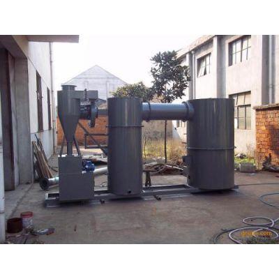 杭州实验室污水处理设备-一体化装置-轩科优质供应商