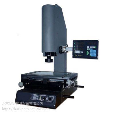 哈科光学影像测量仪促销