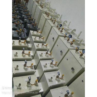 深圳东胜气化器专业生产汽化器厂家您身边的燃气专家