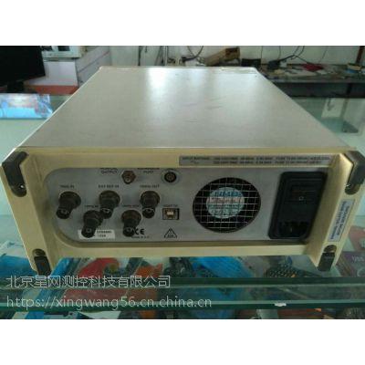 售租Spirent思博伦STR4500射频信号发生器gps信号发生器