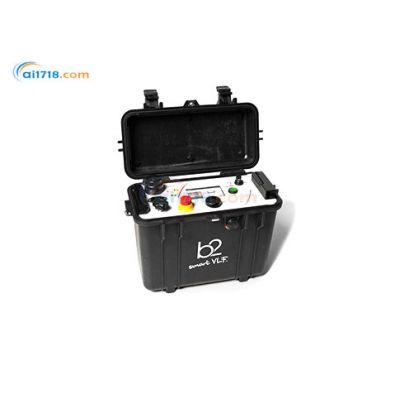 现货供应奥地利B2 HVA28 VLF高压检测装置