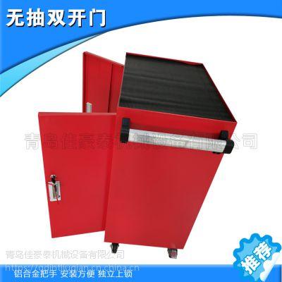 烟台市工具柜厂家生产 工具柜图片定做质量 加厚冷轧钢板