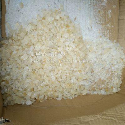 家用苞米破碎机 高粱对辊破碎机 立式花生破碎成四五八瓣