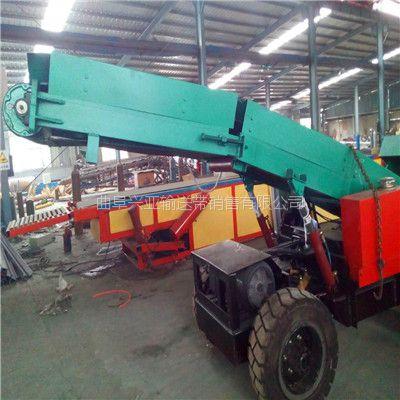 铲运机 建设工程施工机械 性能优良铲运机