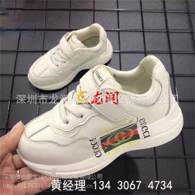 精工uv2513 成品鞋子uv喷绘打印机