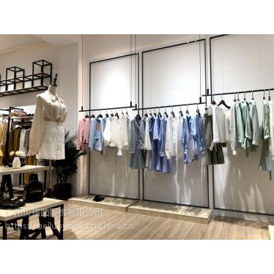 贝珞茵女装加盟以高优质的品牌回馈顾客
